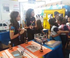 Science Days 2019