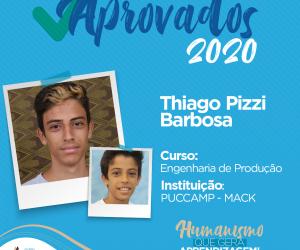 Aprovados 2020