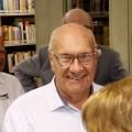 José Airton Donatti
