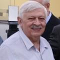 Roque José Agostinho