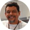 Onesimo Martiliano Soares
