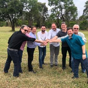 Cabreúva ganha unidade do Colégio Divino Salvador em 2021