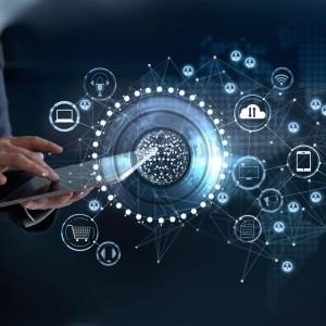 Um novo tempo no universo digital